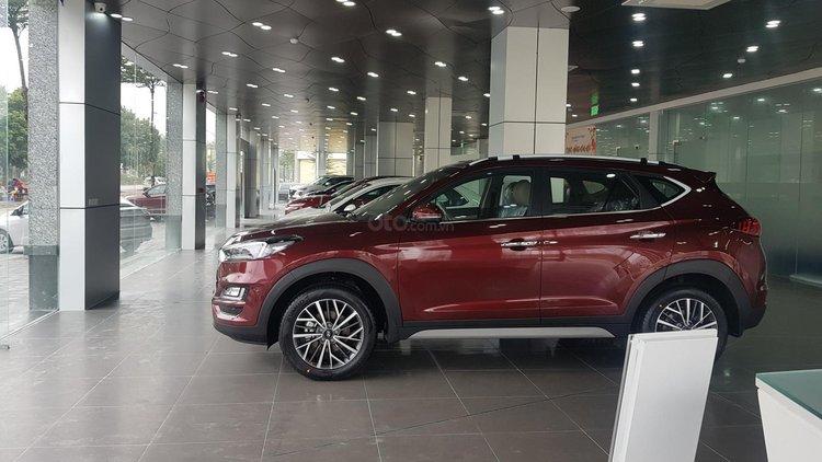 Hyundai An Khánh (8)