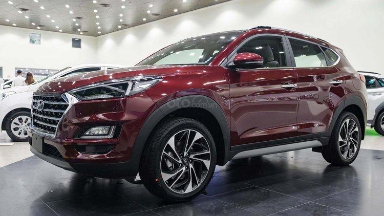 Hyundai An Khánh (6)