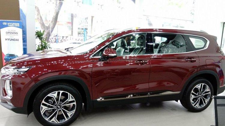 Hyundai An Khánh (5)