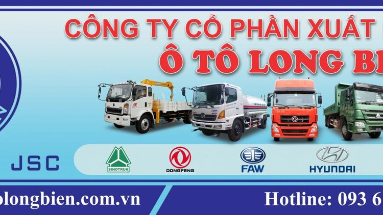 Hoàng Huy Auto