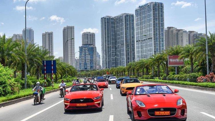 Sơn Tùng Auto (4)