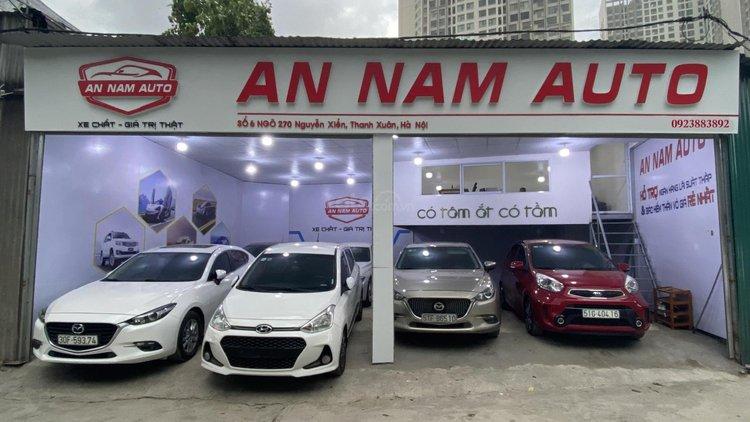 An Nam Auto (5)