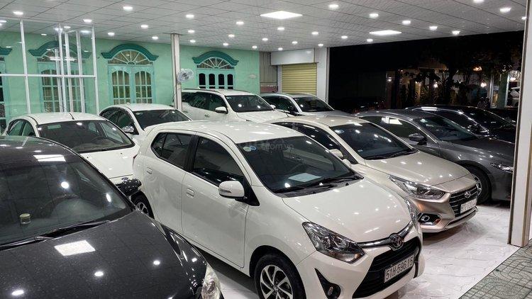 Auto Phong Bổn (4)