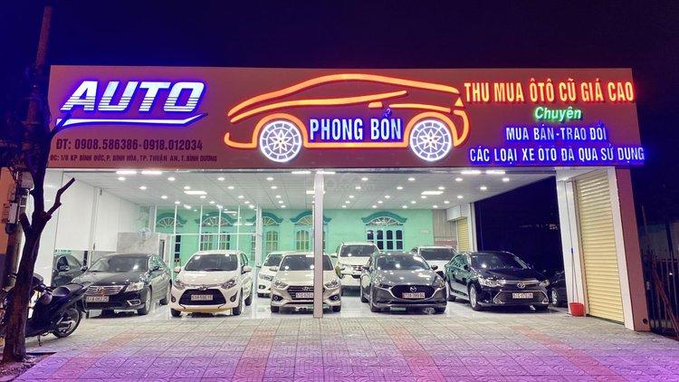 Auto Phong Bổn (6)