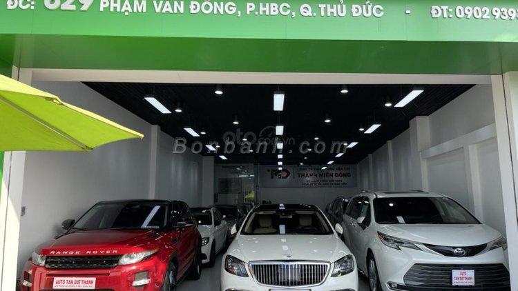 Auto Tân Đạt Thành (6)