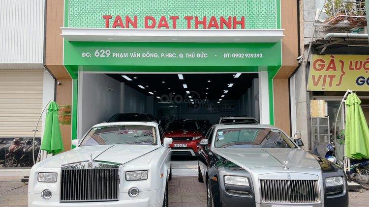 Auto Tân Đạt Thành (5)