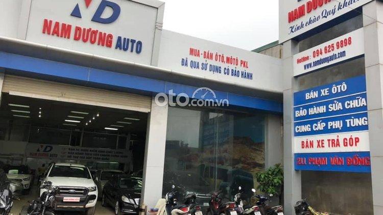 Nam Dương Auto (4)