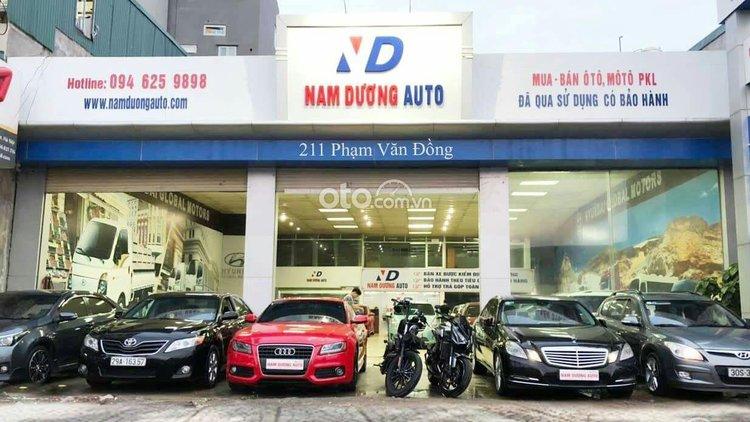 Nam Dương Auto (3)