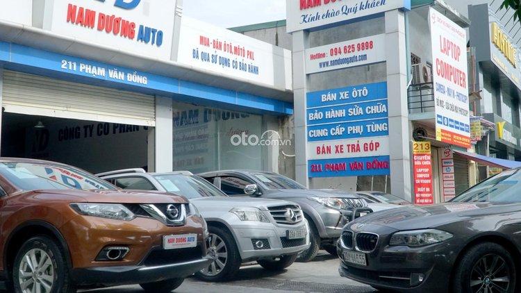 Nam Dương Auto (5)