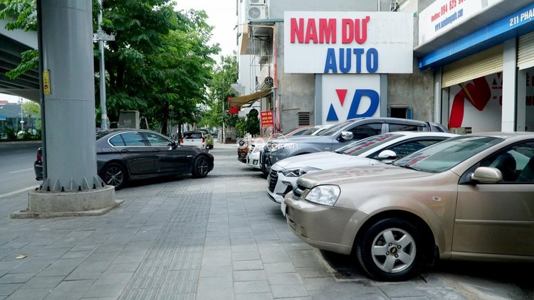 Nam Dương Auto (7)