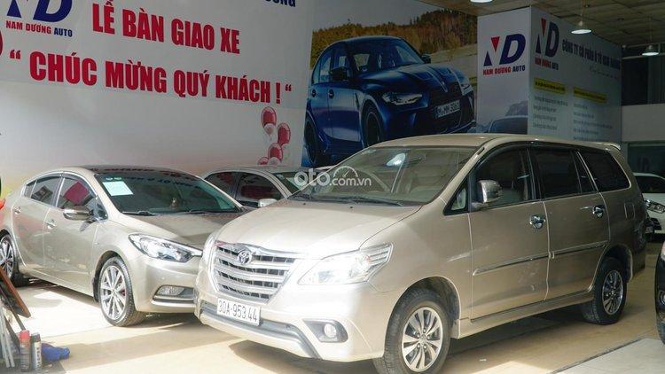 Nam Dương Auto (9)
