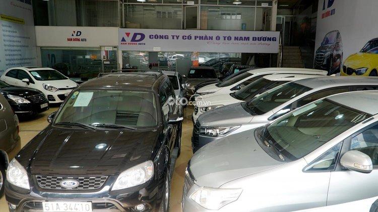 Nam Dương Auto (11)