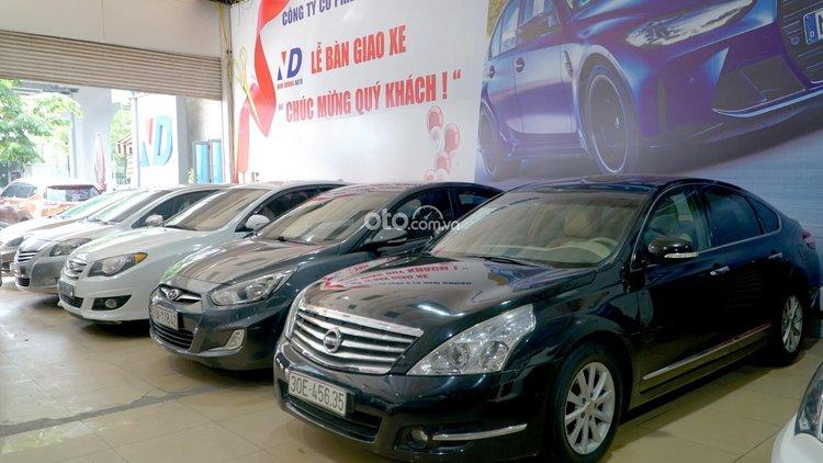Nam Dương Auto (12)