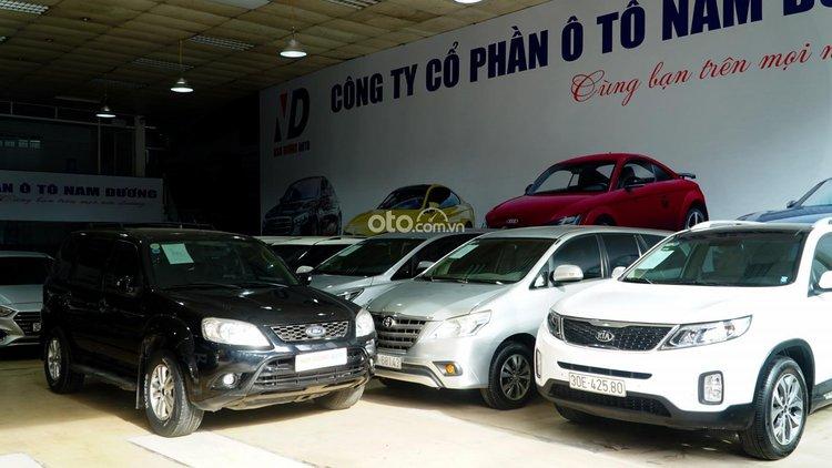 Nam Dương Auto (14)