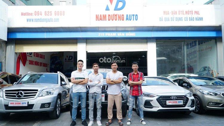 Nam Dương Auto (15)