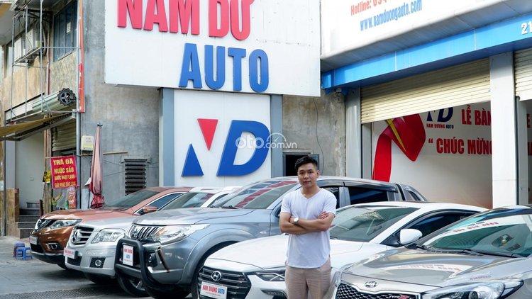 Nam Dương Auto (17)