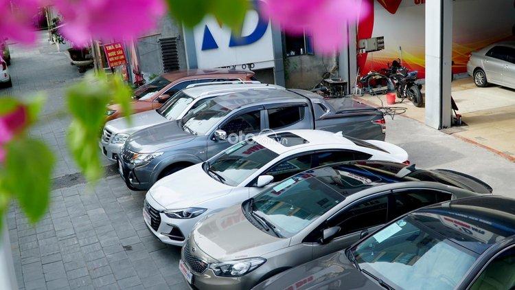Nam Dương Auto (18)