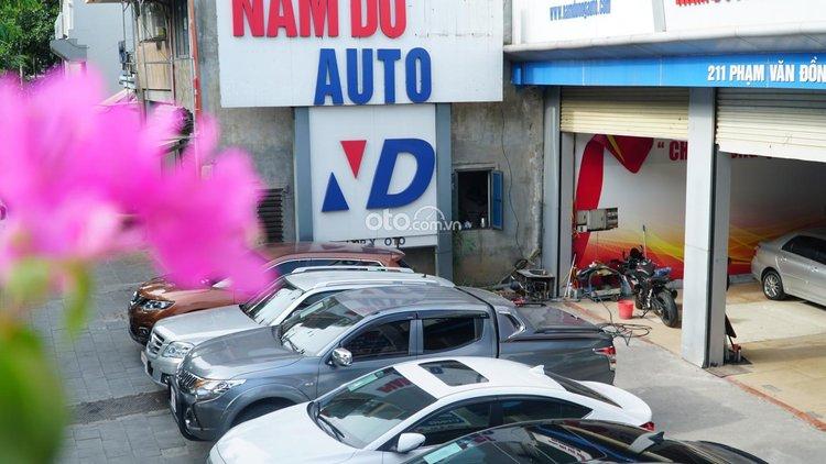 Nam Dương Auto (19)