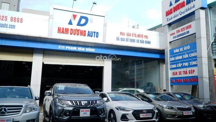 Nam Dương Auto (20)