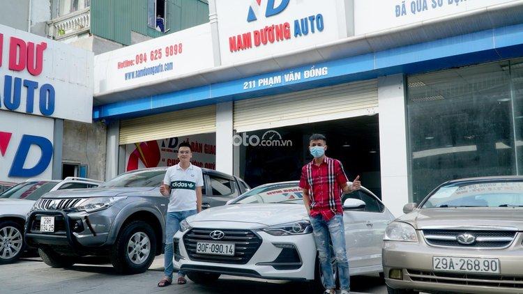 Nam Dương Auto (22)