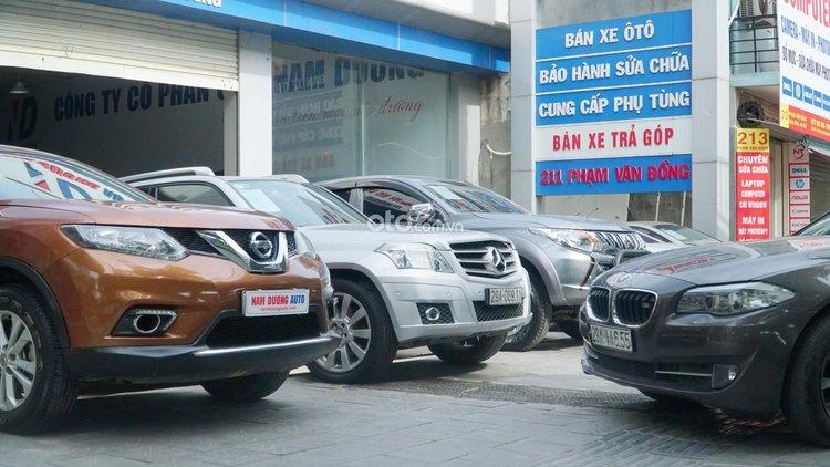 Nam Dương Auto (24)