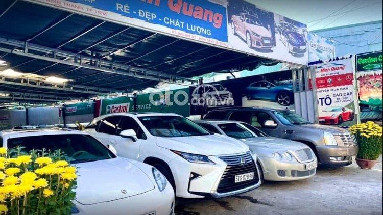 Auto Minh Quang (3)