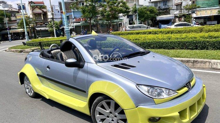 Auto Minh Quang (5)