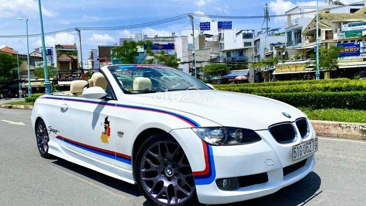 Auto Minh Quang (7)