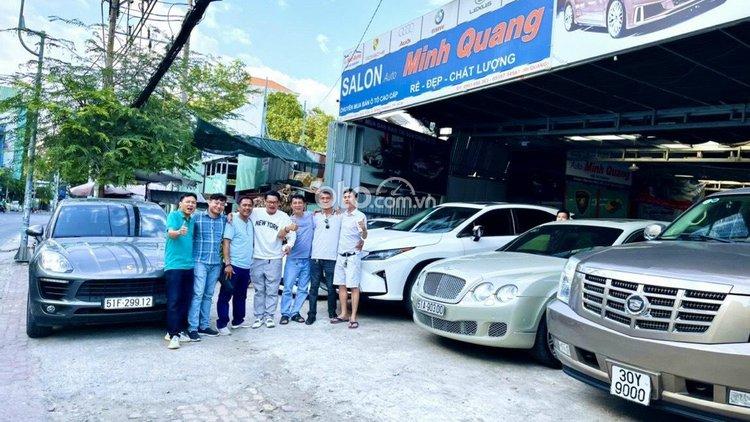 Auto Minh Quang (9)