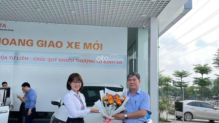 Toyota Thái Hòa Từ Liêm (7)