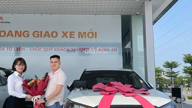 Toyota Thái Hòa Từ Liêm (8)