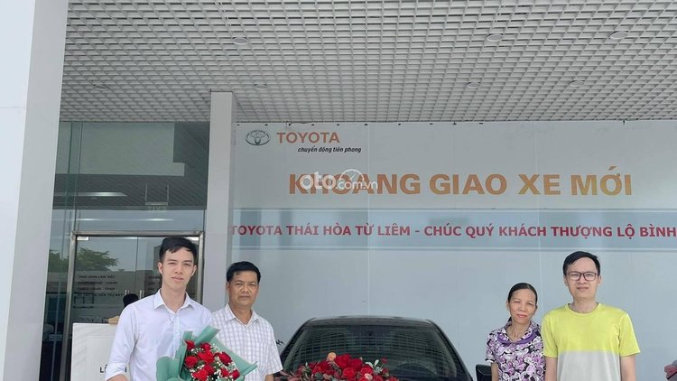 Toyota Thái Hòa Từ Liêm (12)