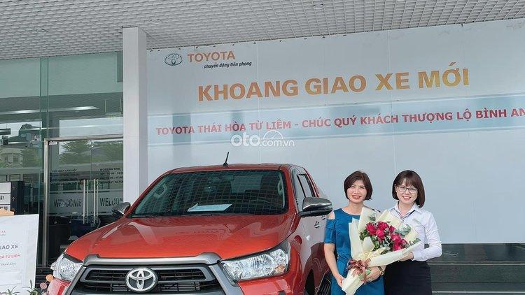 Toyota Thái Hòa Từ Liêm (13)