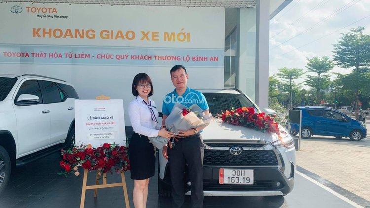 Toyota Thái Hòa Từ Liêm (6)
