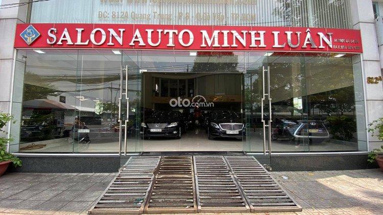 Auto Minh Luân (9)