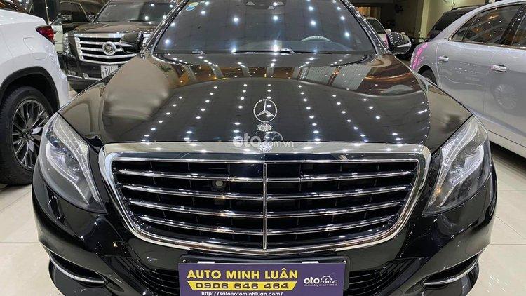 Auto Minh Luân (10)