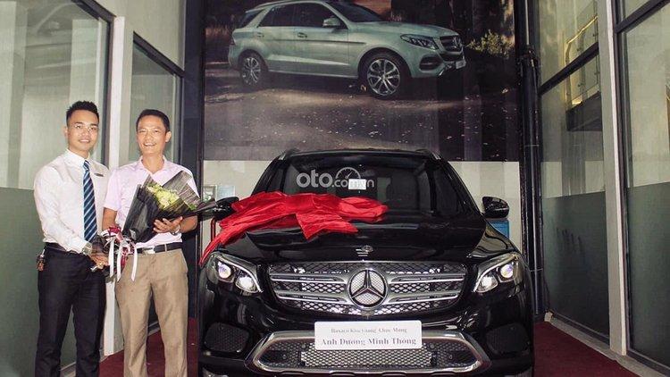 Mercedes-Benz Haxaco Kim Giang (23)
