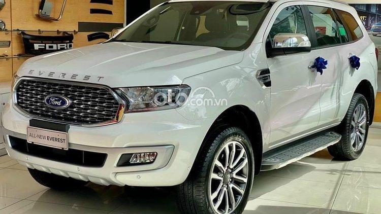 Sài Gòn Ford Phổ Quang Used Car (15)