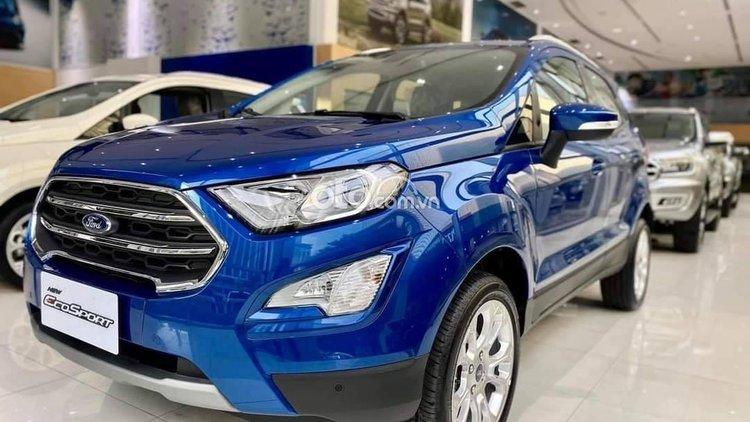 Sài Gòn Ford Phổ Quang Used Car (14)