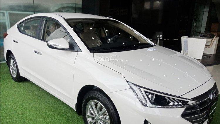 Hyundai Hà Đông (19)
