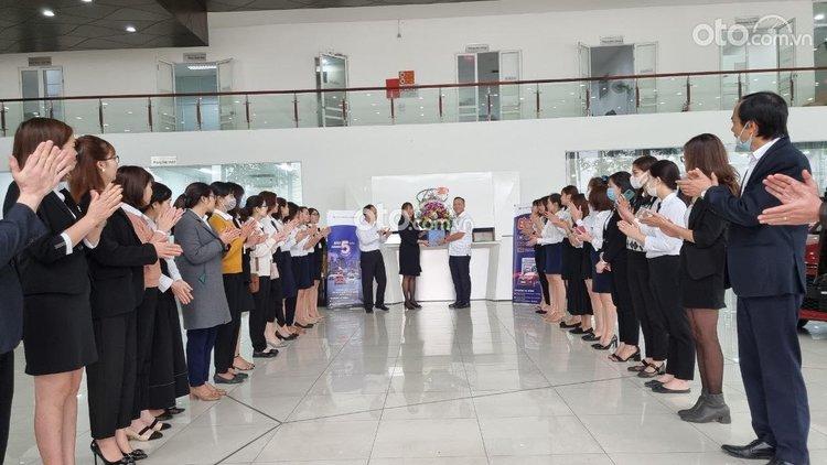 Hyundai Hà Đông (7)