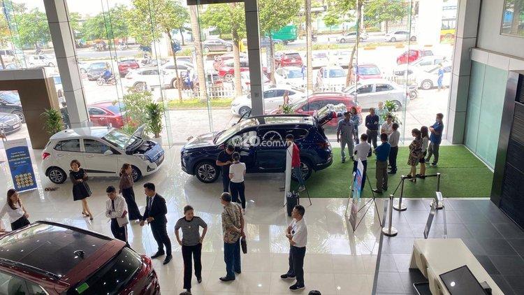 Hyundai Hà Đông (8)