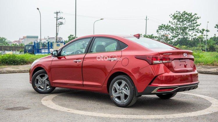 Hyundai Hà Đông (21)