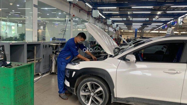 Hyundai Hà Đông (15)
