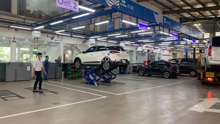 Hyundai Hà Đông (12)