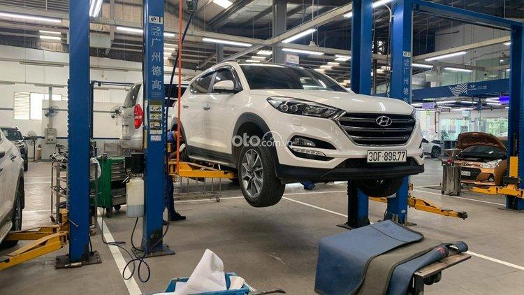 Hyundai Hà Đông (16)
