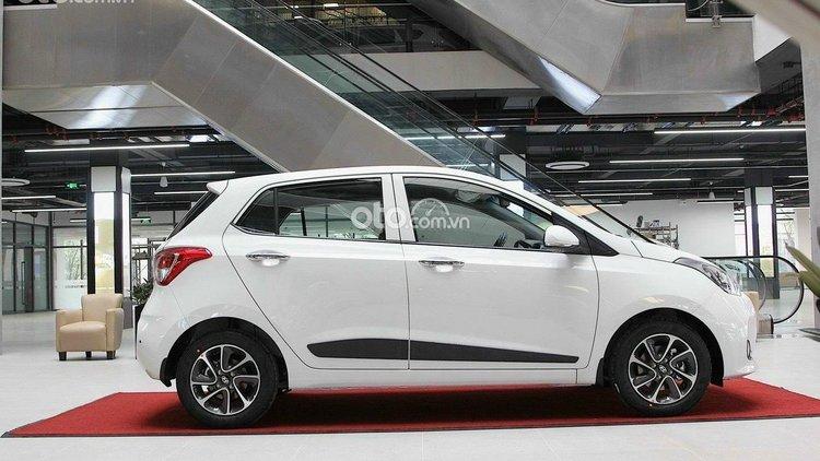 Hyundai Hà Đông (20)