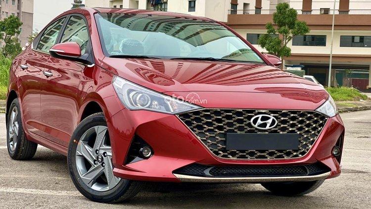 Hyundai Hà Đông (22)