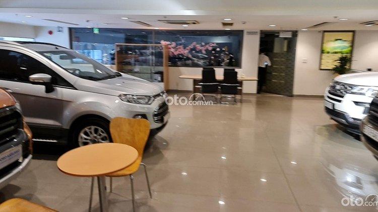 Sài Gòn Ford Phổ Quang Used Car (6)