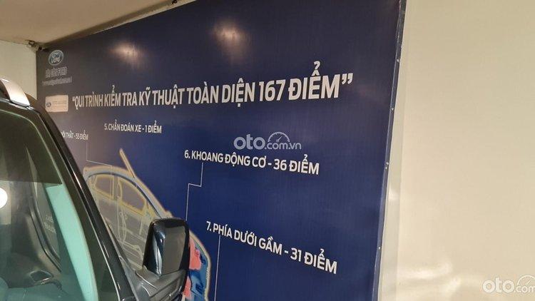 Sài Gòn Ford Phổ Quang Used Car (3)